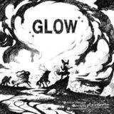 グロウ -トモシビノタビ-  ボードゲーム紹介とレビュー