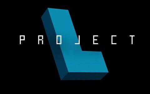 プロジェクトL  ボードゲーム紹介とレビュー