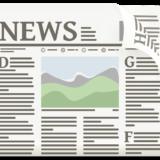 【ボドゲニュース】アークライトの公式通販サイト「アークライトショップ」2021年7月で終了